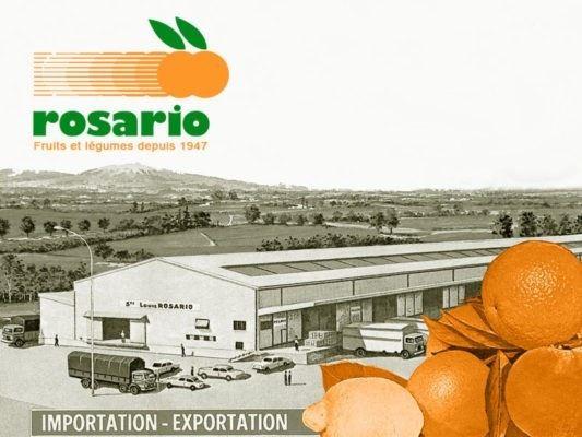 Rosario-ancien-533x400-2